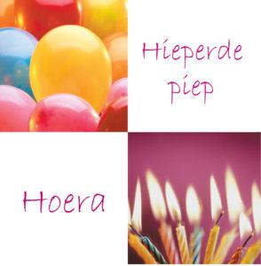 Verjaardag032