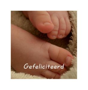 geboorte016