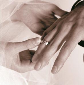 huwelijk002