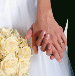 huwelijk003
