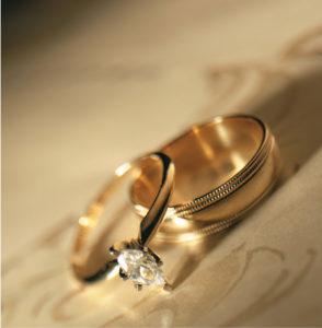 huwelijk004